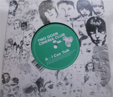 Club download doors mp3 what two you know cinema